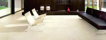 livingroom tiles livingroom tiles chic tile for room living flooring useful