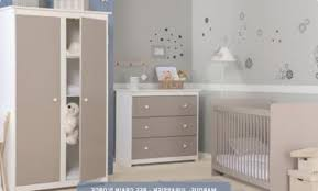 but chambre bébé décoration chambre bebe town 39 tourcoing armoire but