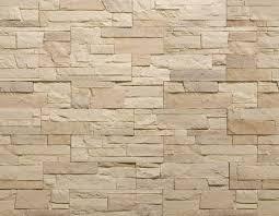 Floor Plan Textures Stone Interior Walls Idolza