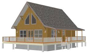 small a frame cabin plans aesthetic small a frame cabin plans with loft and wrap around