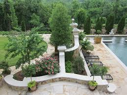 Urban Garden Room - the outdoor living room p allen smith style urban gardens