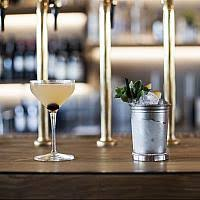 Best Cross - cocktail bars at king s cross listing of the best places for