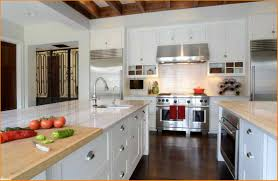 Kitchen Cabinets Reviews Brands Kemper Cabinets Review Home Design Ideas And Pictures