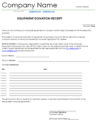 Certification Letter Exle 126158306841 Sample Litigation Hold Letter To Client Word Plan