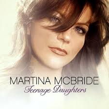 martina mcbride album cover photos list of martina mcbride album