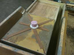 how to build a concrete sink inset sink staggering concrete sink molds mold amazon and formsm