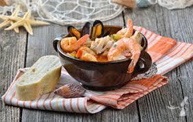 recette cuisine bretonne la meilleure recette de la cotriade bretonne recettes bretonnes