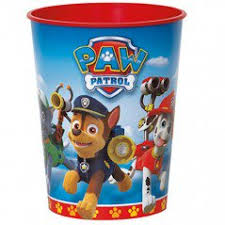 paw patrol party supplies paw patrol themed party decoration