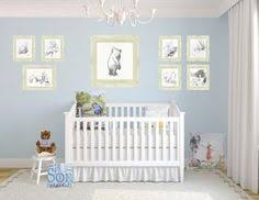 winnie the pooh bedroom winnie the pooh nursery murals yahoo image search results winnie