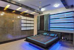 Interior Design Bedroom Commercial Interior Designs Hall Interior Designs Service