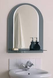 Led Illuminated Bathroom Mirror Cabinet by Bathroom Cabinets Mirror Wall In Bathroom Led Illuminated