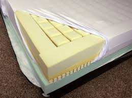 How To Make A Round Bed Mattress by Best Memory Foam Mattress Sleepopolis