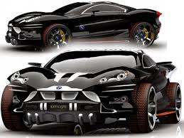 the best bmw car why bmw became the best modern cars auto cars