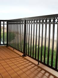 100 decorative aluminum railing images home living room ideas