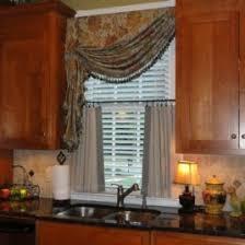 kitchen curtain ideas best ideas about kitchen window curtains on kitchen kitchen
