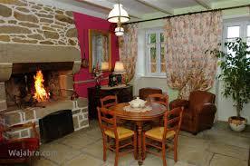 chambre d hotes region parisienne impressionnant chambre d hotes ile de wajahra com
