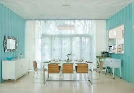 home room interior design amazing containers home interior design in kansas city home