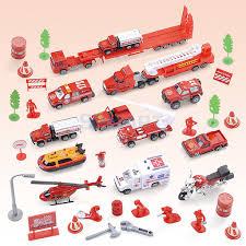 Metal Playsets Compare Prices On Metal Playsets Online Shopping Buy Low Price
