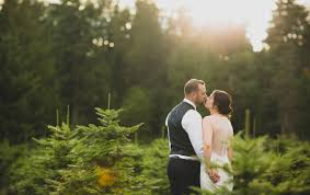 Wedding Photography Seattle Seattle Wedding Photographer Tony Asgari Photography