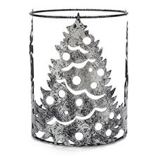 o christmas tree scentsy warmer wrap scentsy holidays and lights