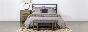 mobilier de chambre mobilier de chambre à coucher pour adulte bouvreuil