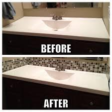 bathroom vanities tops elegant bathroom vanity tops shop transolid