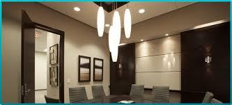 Furniture Lighting Amp H Mcbride Lighting U0026 Electrical Services Of Denver 303 778 8787