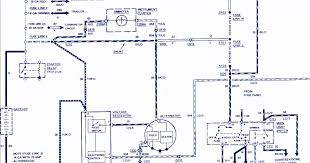 fuel pump relay wiring ignition switch wiring wiring diagram odicis