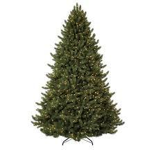 brown s christmas tree buy national tree company 7 5 ft feel real northern christmas
