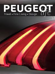 peugeot eurolease australia peugeot life magazine december 2011 by peugeot new zealand issuu