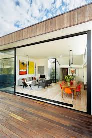 home decor parties home business semi detached house in australia is business in front party in