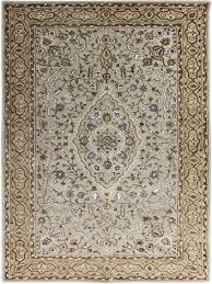 area rug fabulous kitchen rug vintage rugs and traditional area