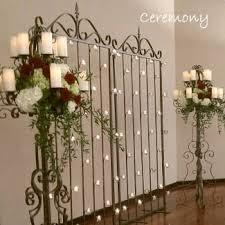 Table Rentals San Antonio by Austin Wedding Rentals Decor Rentals Party Rentals Special