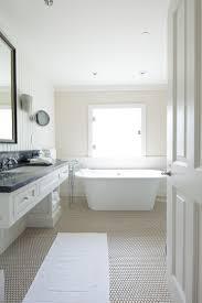 white bathroom photos 215 of 563