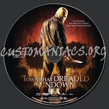 the town movie wallpapers movie wallpaper hd the town that dreaded sundown 2014 movie