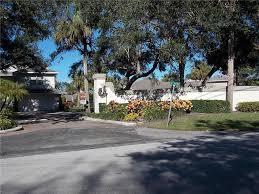 homes for sale in the oak island subdivision vero beach fl real