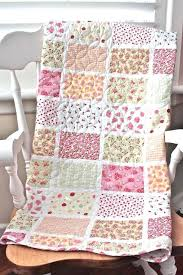 floral patchwork quilts u2013 boltonphoenixtheatre com