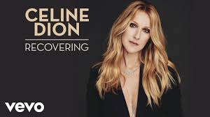selin dion céline dion recovering audio youtube
