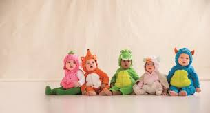 Elephant Halloween Costume Baby Baby Archives 2 3 Jolly Mom