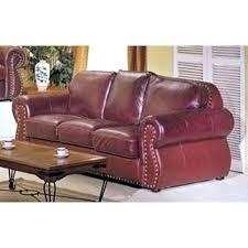 Burgundy Leather Sofa Ideas Design Burgundy Sofa Attractive Burgundy Leather Sofa Ideas Design