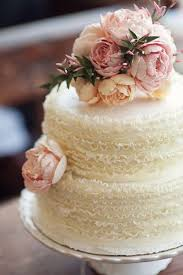 small wedding cakes 10 gorgeous textured wedding cakes intimate weddings small