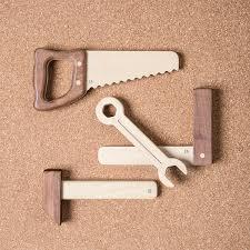 hello wonderful beautiful imaginative wooden toys from