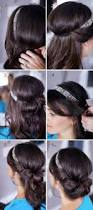 10 best áo cưới images on pinterest hairstyle marriage and plaits