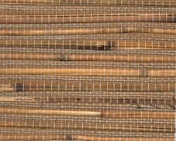 bamboo wall covering ideas u2014 best home decor ideas