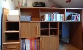 chambre garcon conforama design chambre garcon complete conforama asnieres sur seine
