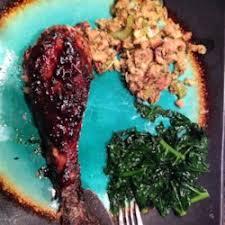turkey leg recipes allrecipes