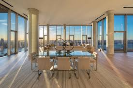 this 65m penthouse is ideal for firework viewing dailydeeds