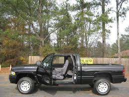 Dodge Ram Sport - 2001 dodge ram 1500 sport quad cab 4x4