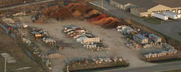 Bulk Landscape Materials by Autumn Ridge Stone U0026 Landscape Supply Yard Largest Supplier Of