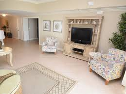 Afc Floor Plan by Escapes 305 Beautiful Condo Come Enjoy Th Vrbo